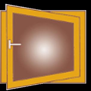 Adam Fensterbau