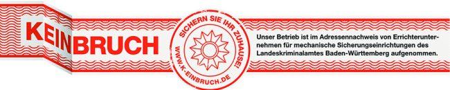 Keinbruch-PS_linkbanner902x210_BW_M